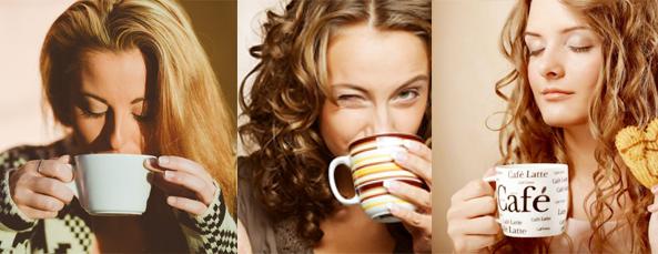Kavos aparatų taisymas