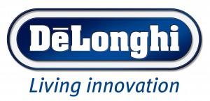 DeLonghi kavos aparatu remontas